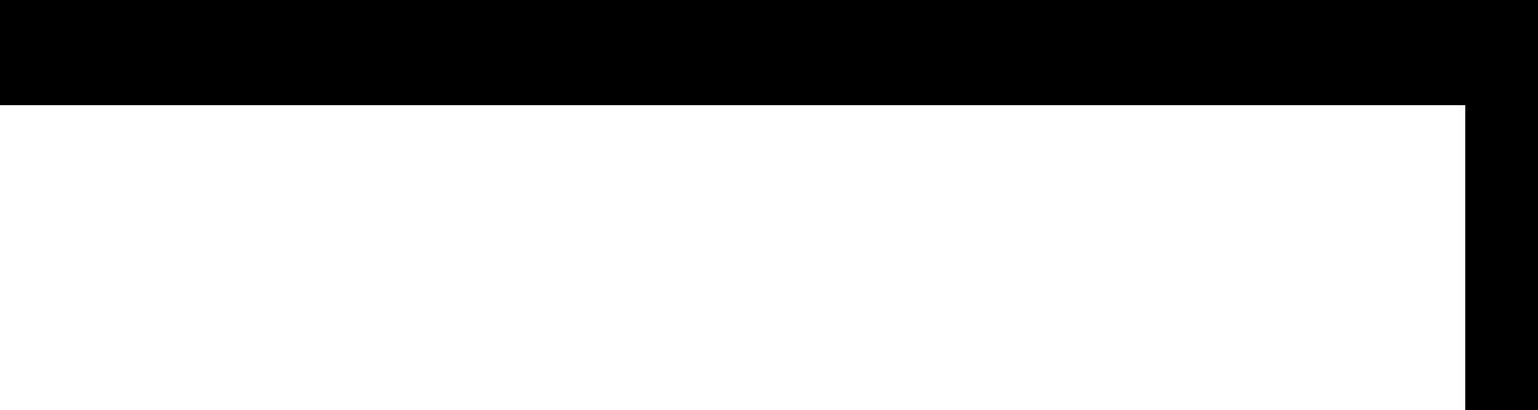 DANI BURKHART AG